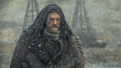 Vikings - Season 5 - Episode 17: The Most Terrible Thing