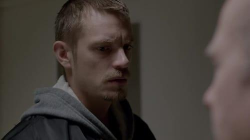 Assistir The Killing S04E02 – 4×02 – Dublado