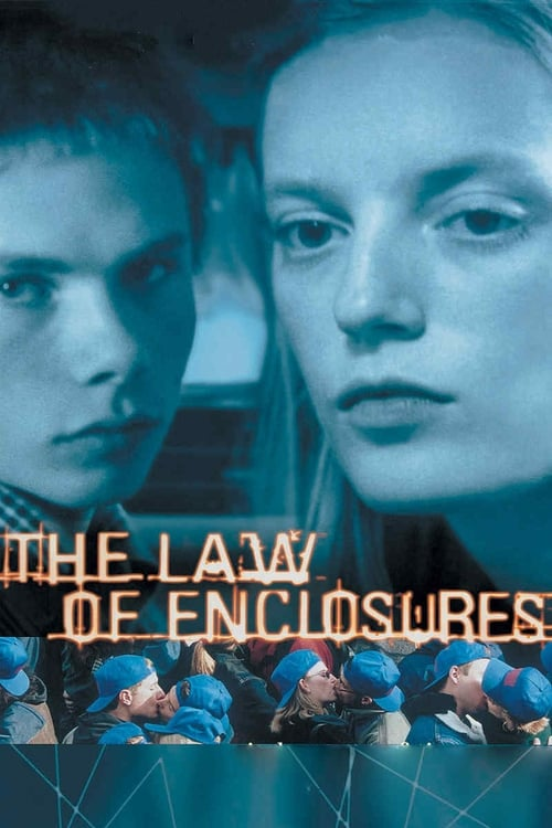 Assistir Filme The Law of Enclosures Em Boa Qualidade Gratuitamente