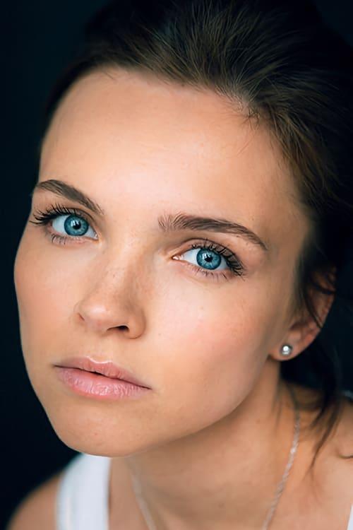 Natalya Zemtsova