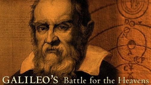 NOVA: Season 30 – Episode Galileo's Battle for the Heavens