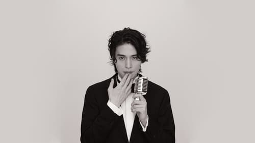 Because I Want to Talk (Lee Dong Wook)