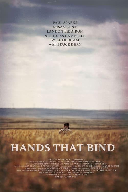 Hands that Bind