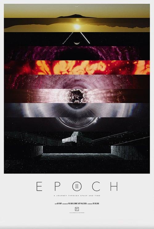 Epoch II (2019)