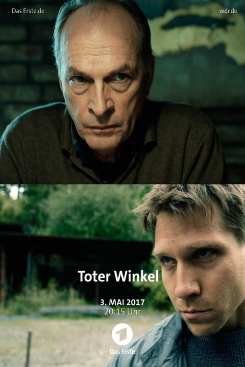 Film Toter Winkel V Dobré Kvalitě Hd