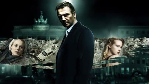 Subtitles Unknown (2011) in English Free Download   720p BrRip x264