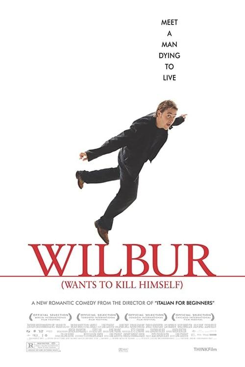 Regarder Wilbur begår selvmord (2002) Streaming HD FR