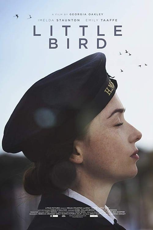 Assistir Filme Little Bird Grátis