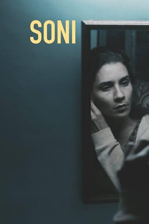 Poster von Soni