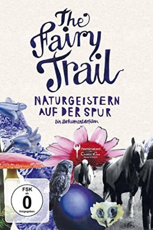 Film The Fairy Trail Gratuit En Ligne