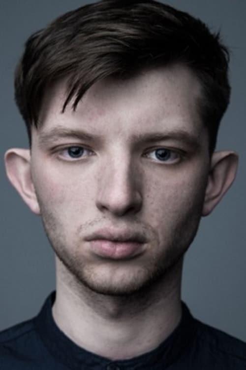 Ilya Kiporenko