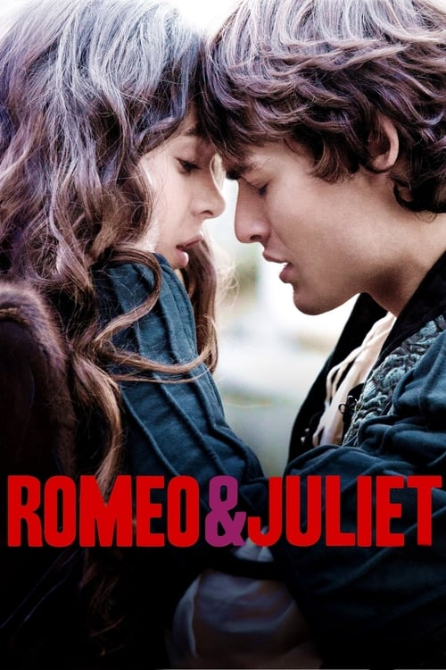 Download Romeo and Juliet Streaming In HD