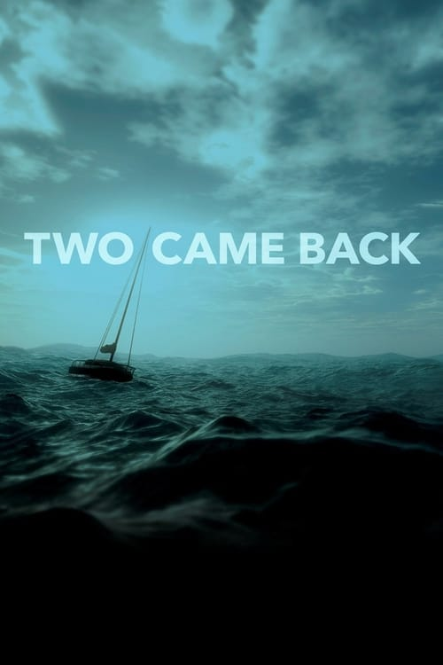 Two Came Back (1997)