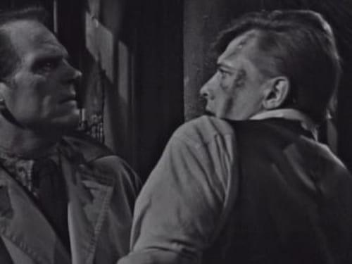 Dark Shadows 1967 Imdb Tv Show: Season 3 – Episode DS-232