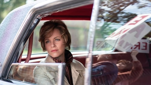 Assistir Mrs. America S01E06 – 1×06 – Dublado