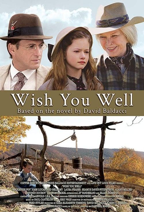 Mira La Película Los mejores deseos Completamente Gratis