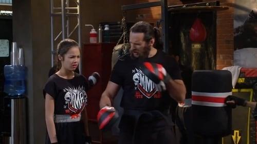 Bizaardvark: Season 1 – Episode Unboxing