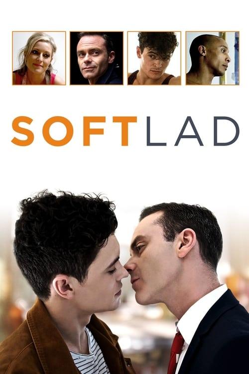 Soft Lad ( Soft Lad )