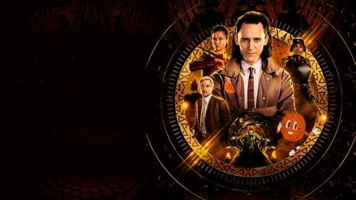 Assistir Loki – Todas as Temporadas – Dublado / Legendado Online
