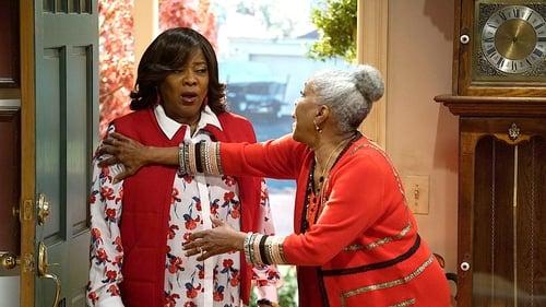 The Carmichael Show: Season 3 – Episode Evelyn And Vernon