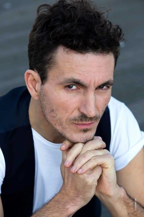 Denis Campitelli