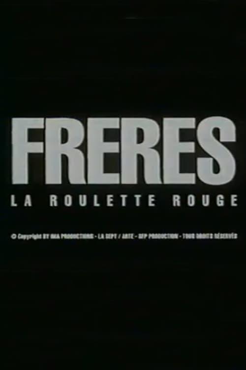Mira Frères: la roulette rouge En Buena Calidad Hd 1080p