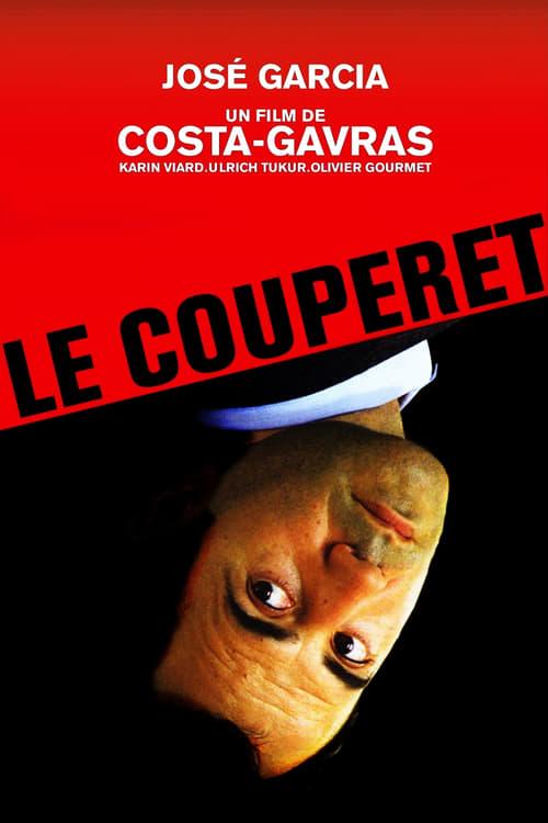 Film Le couperet Gratuit En Français