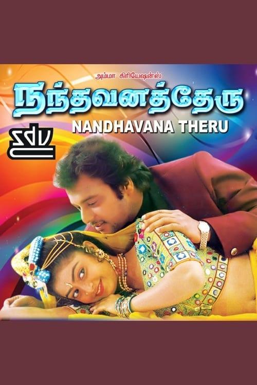 Nandhavana Theru (1995)