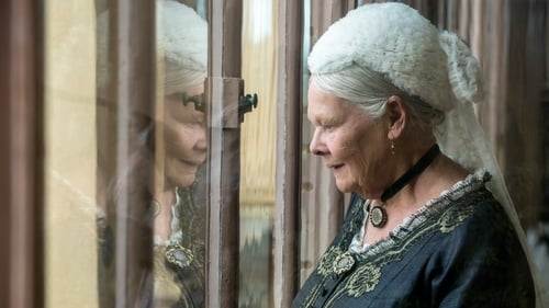 Victoria & Abdul No Sing Up