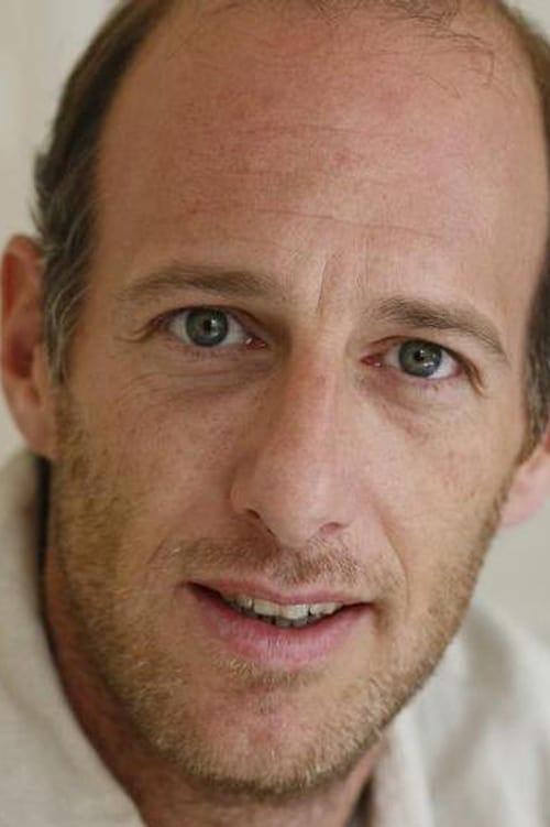 Jan Rouiller