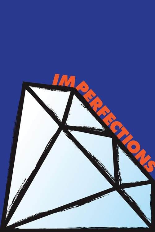The poster of Imperfections