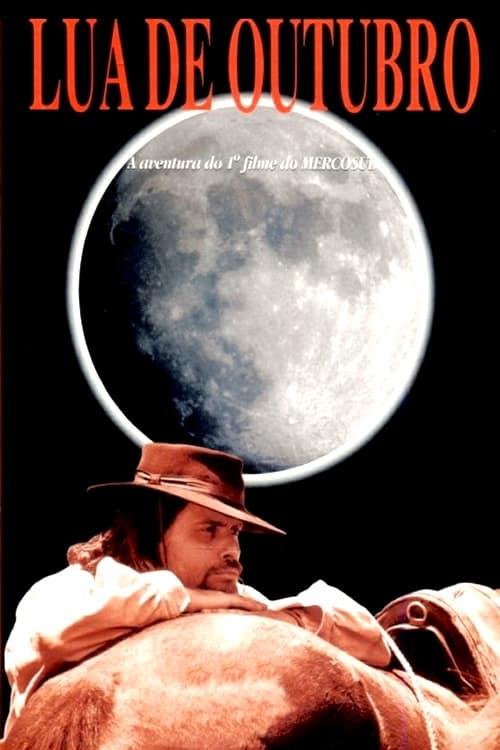 Lua de Outubro (2001)