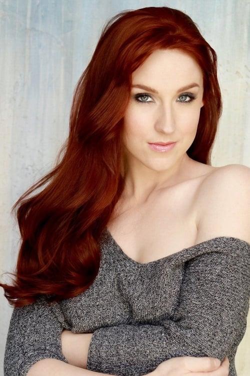 Alexandra Adomaitis