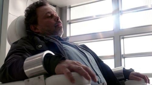 Supernatural: Season 8 – Épisode Sacrifice