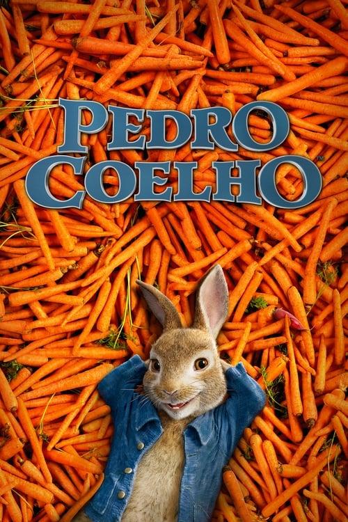 Assistir Pedro Coelho