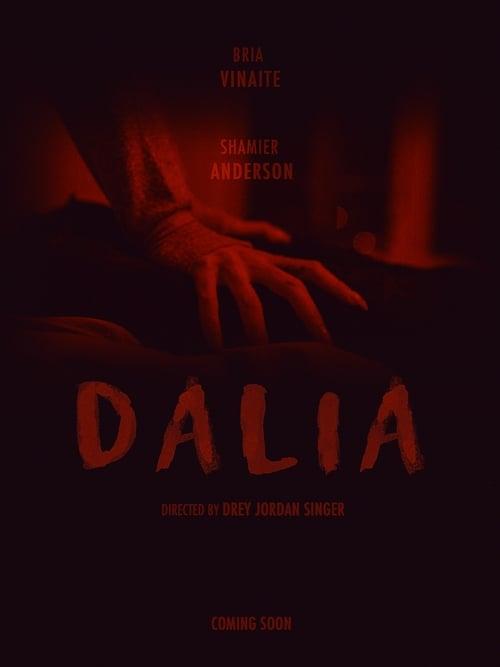 Película Dalia En Buena Calidad Hd