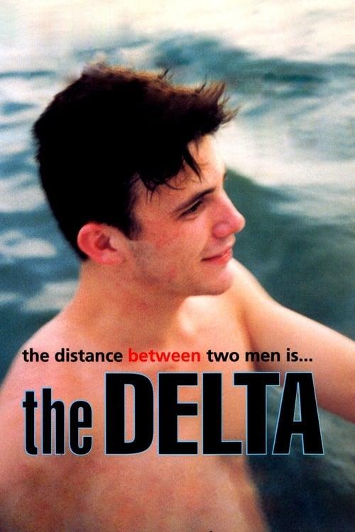 The Delta (1997)