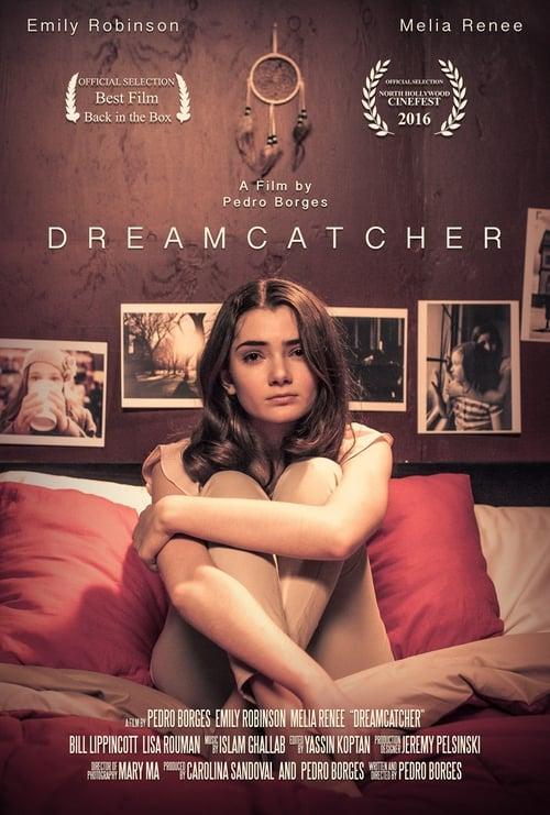 Filme Dreamcatcher Online