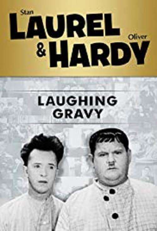 Laughing Gravy (1931)