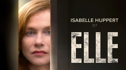 Elle -  - Azwaad Movie Database