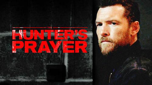 The Hunter's Prayer (2017)