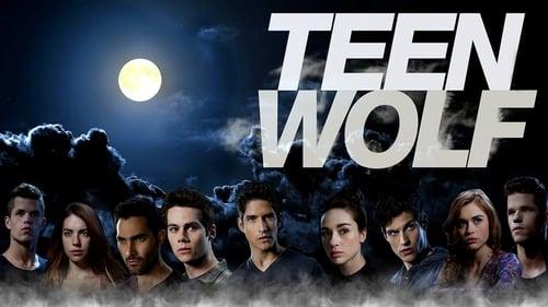 Teen Wolf - Season 0: Specials - Episode 11: Revelations: Currents