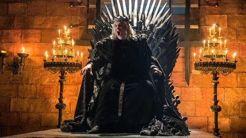 Game of Thrones - Season 6 - Episode 6: Blood of My Blood