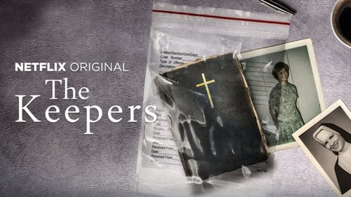 The Keepers English Full Episodes Online Free Download