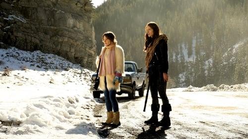 Wynonna Earp Season 3 Episode 10