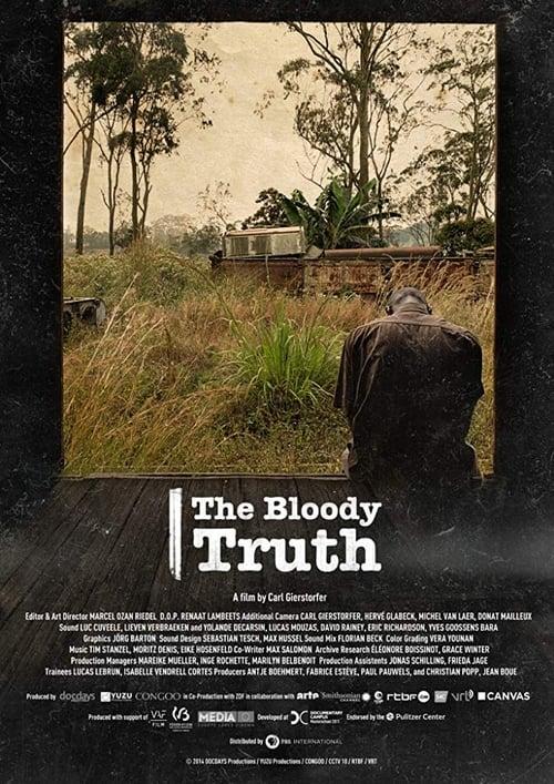 Regarder Le Film Sida, un héritage de l'époque coloniale Entièrement Gratuit