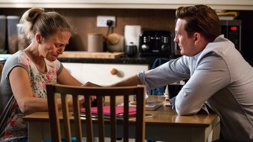 Eastenders 2017 Bluray 720p: Season 33 – Episode 09/10/2017