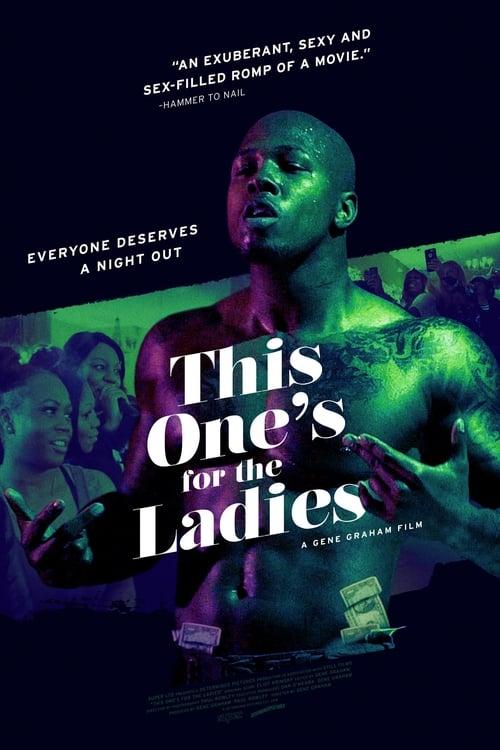 Regardez ۩۩ This One's for the Ladies Film en Streaming Gratuit