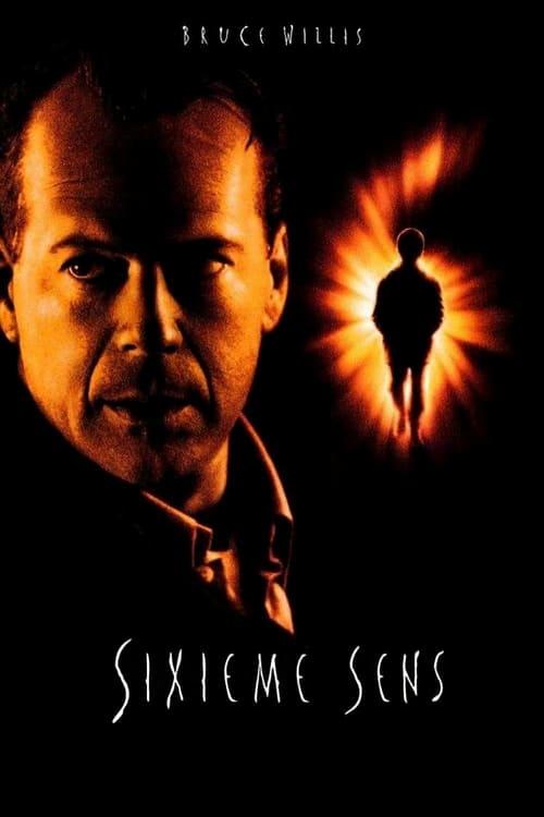 The Sixth Sense film en streaming