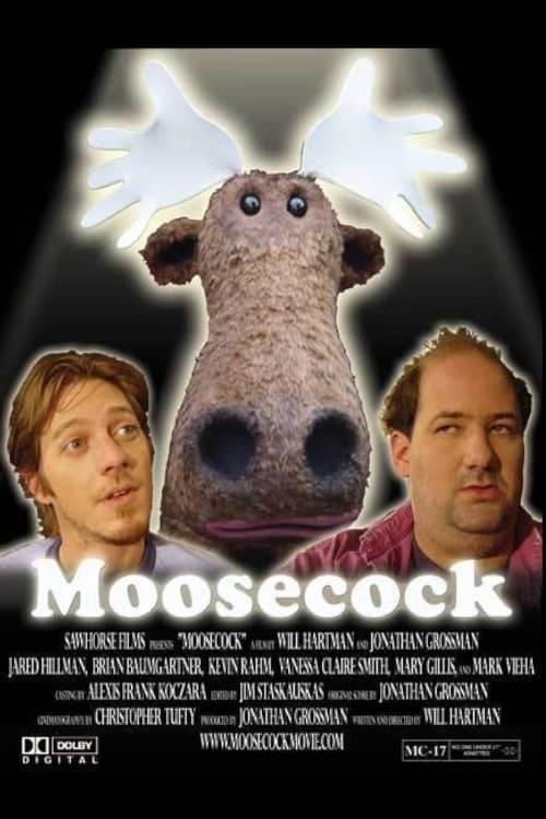 Lataa Elokuva Moosecock Tekstityksellä